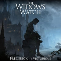 Widows Watch2.jpg