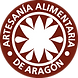 logo-artesania-alimentaria.png