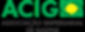 logo-acig.png