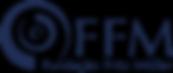 logo-ffm.png