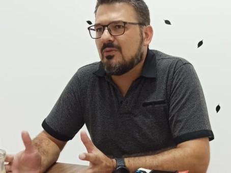 Acig reverte custos do Prêmio Leopoldo Schmalz para compra de itens de saúde