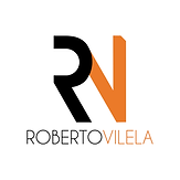 logo_rv.png
