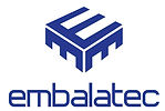logo embalatec.JPG
