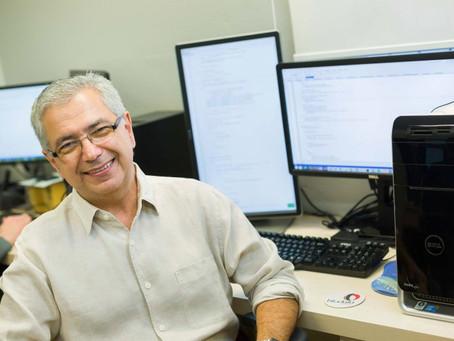 Bludata lança solução na nuvem para gestão de centros de formação de condutores