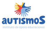 autismoS_Instituto - logo.png