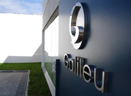 Galileu informatiza processos e ganha agilidade com plataforma Ellevo