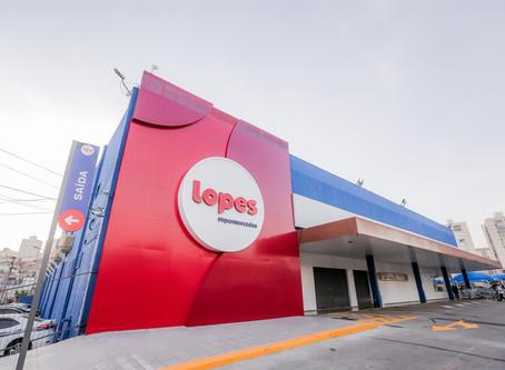 Lopes Supermercado adota plataforma Ellevo para centralização de operações fiscais