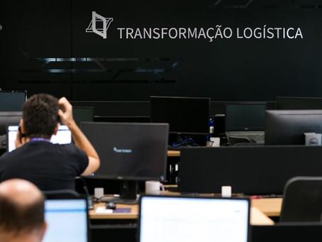 Movimento Transformação Logística: foco em mudança de mindset para fortalecimento do ecossistema