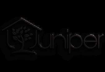 logo upravené 3D.png