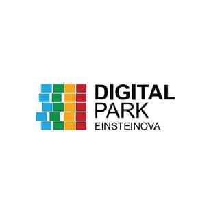 digital park.png