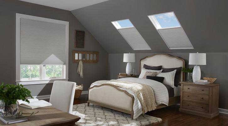 Honeycomb Bedroom 2.jpg
