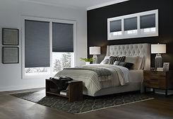 Honeycomb Bedroom.jpeg