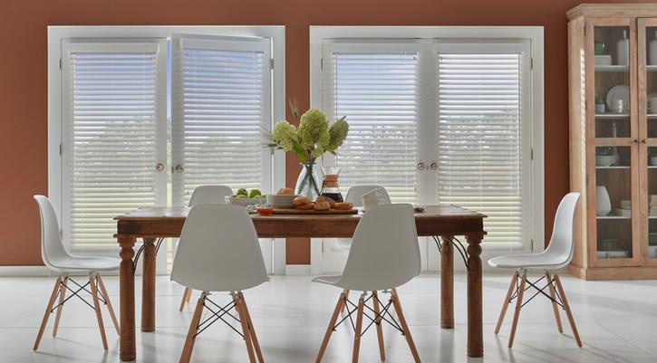 Horizontal Wood Dining Room 3.jpg