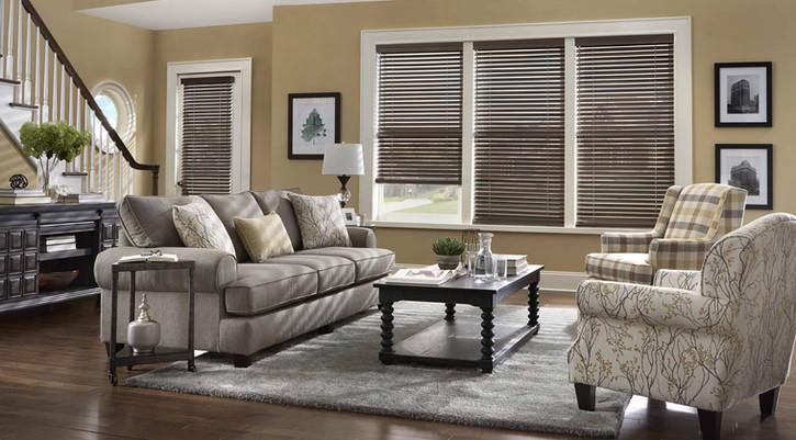 Horizontal Wood Living Room.jpg