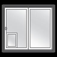 In-Glass Pet Door.png