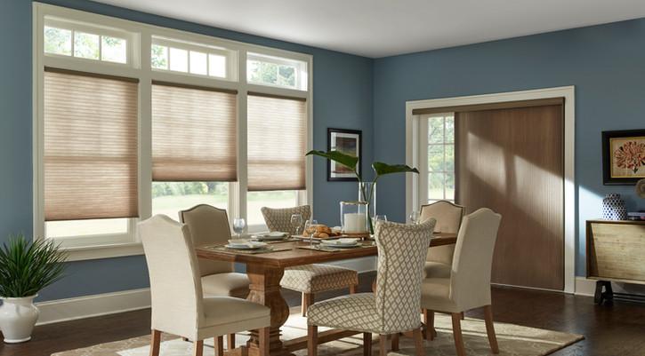 Honeycomb Dining Room.jpg