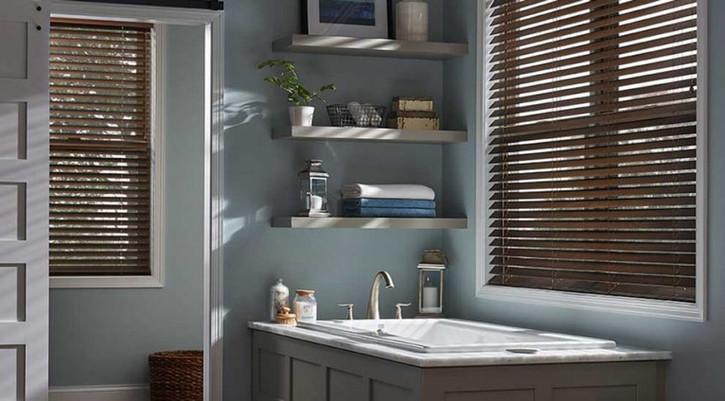 Horizontal Wood Bathroom.jpeg