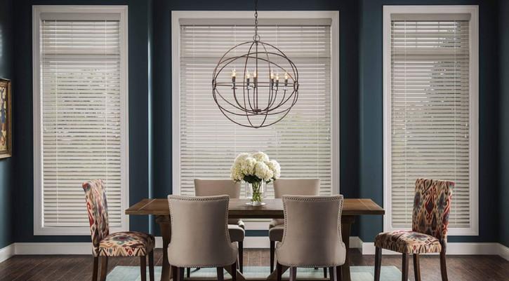 Horizontal Wood Dining Room 2.jpg