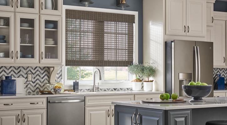 Woven Wood Kitchen.jpg