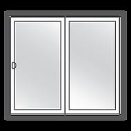 Max View Patio Door.png