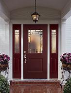 Entry Door 4.jpg