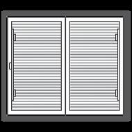 Mini-Blinds Patio Door.png