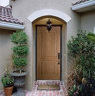 Entry Door 5.jpg
