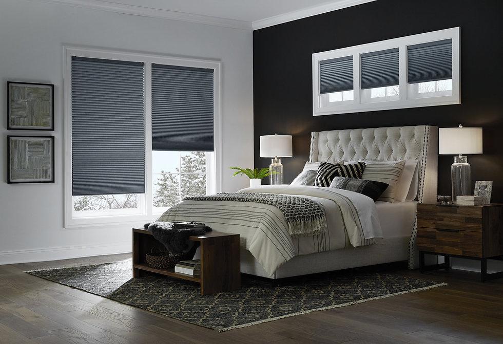 Honeycomb Bedroom.jpg