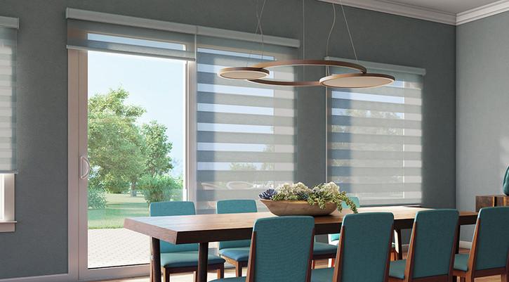 Dual Shade Dining Room.jpg
