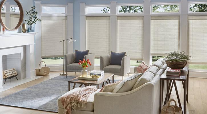 Woven Wood Living Room.jpg