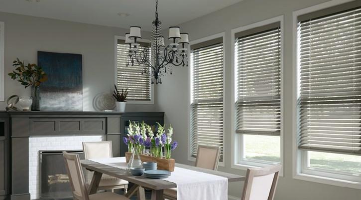 Horizontal Wood Dining Room.jpg