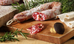 La Salsiccia coi Porcini