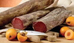 Loin Pork(Mustela)