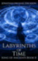 Labyrinths of Time2 _ebook.jpg