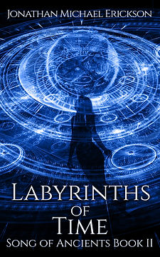 Labyrinths of Time2 _ebook.jpg