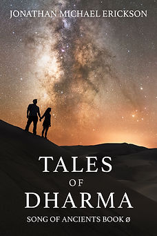 Tales Cover 1.0.jpg