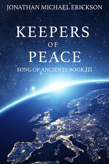 Keepers Cover 1.0.jpg
