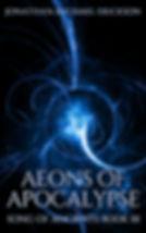 Aeons Cover1.jpg