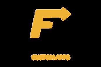 FieldLine_Logo_PMS.png