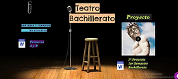 TEATRO BACH.png
