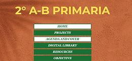leticia primaria.png