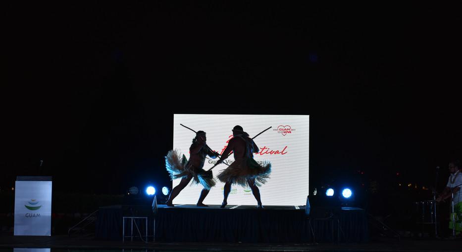 2017 괌 푸드 페스티벌 (11).JPG