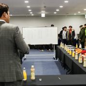 유소년야구클리닉1612월 01, 2015.jpg