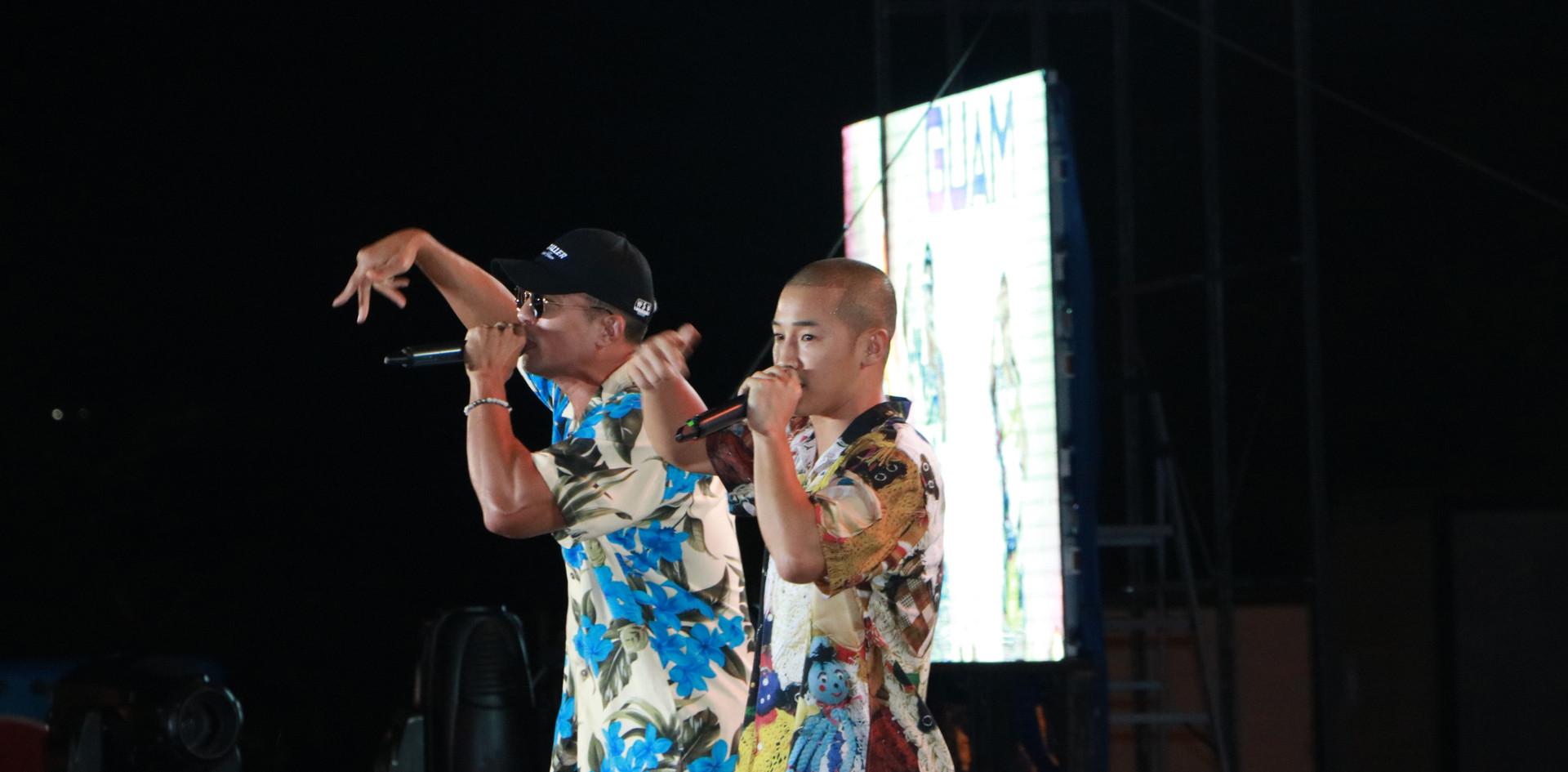 K-Pop Mighty Mouth (2).jpg