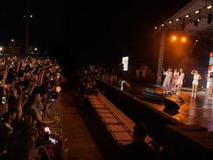 MBC Music K-Pop Concert in Guam