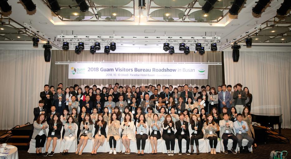 GVB Roadshow Busan (48).jpg