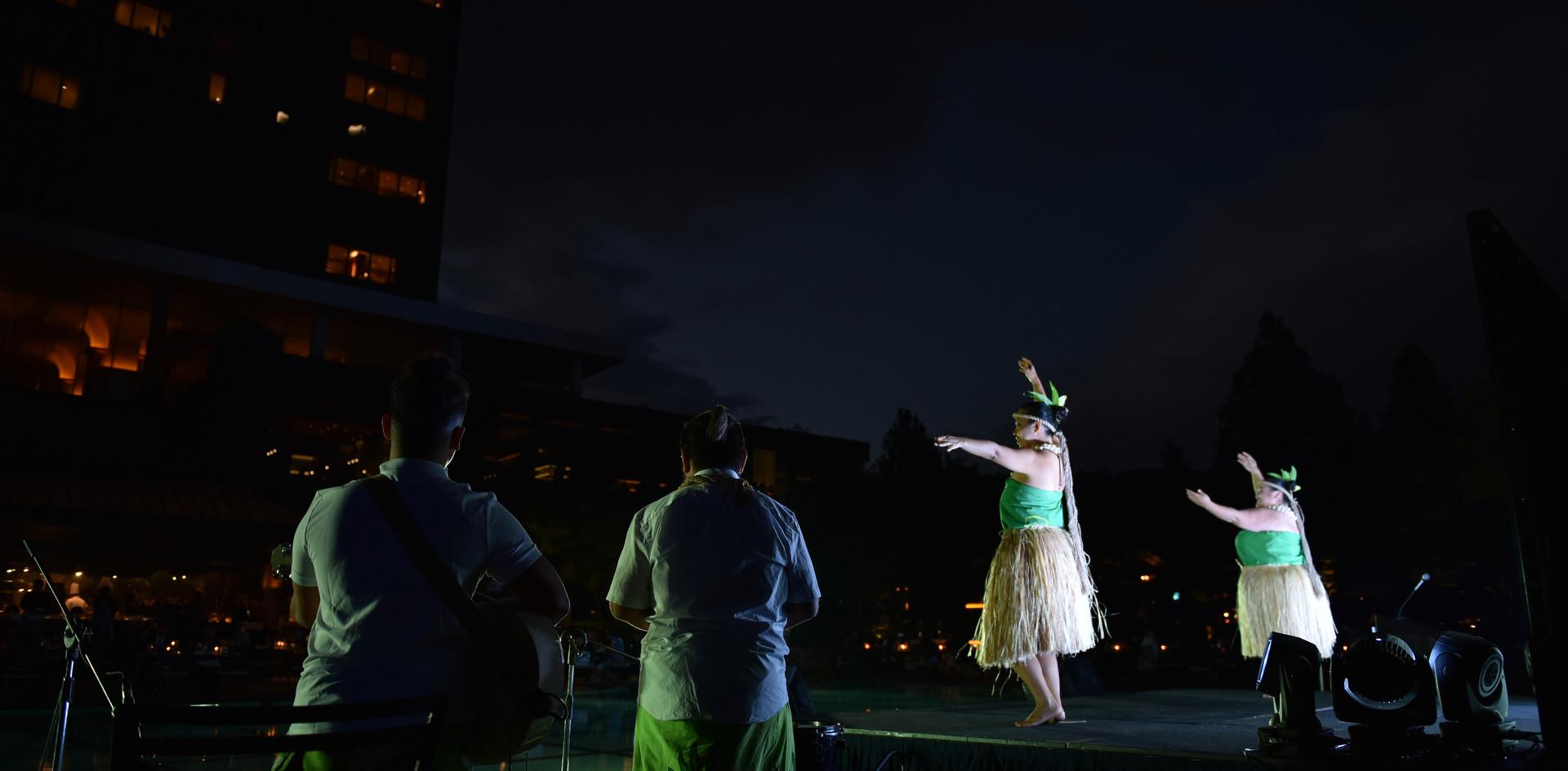 2017 괌 푸드 페스티벌 (9).JPG