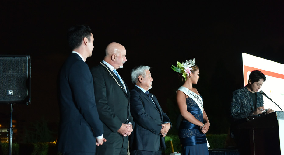 2017 괌 푸드 페스티벌 (14).JPG