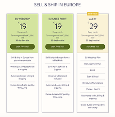 SELL AND SHIP IN EUROPE.png