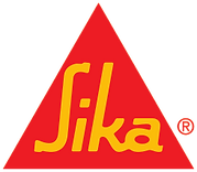 245px-Logo_Sika_AG.svg.png